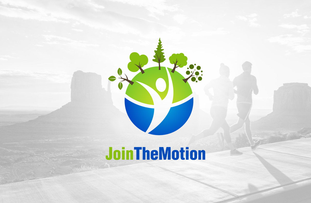 JoinTheMotion